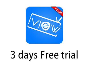 iview iptv 3day trial