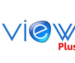 iview plus iptv