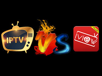 bestbuyiptv vs iptviview