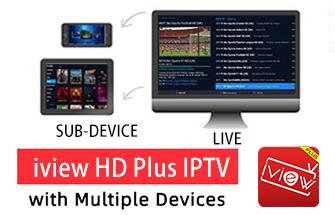iview-iptv-multi-room