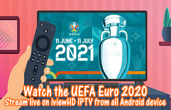 uefa live streaming