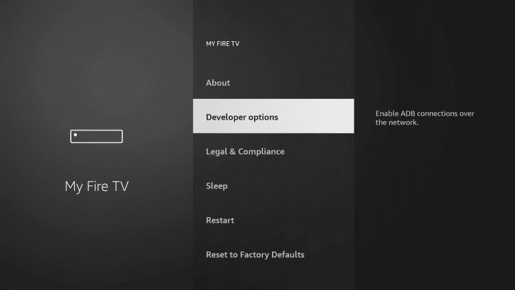 IPTV-on-Firestick-4