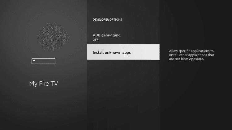 IPTV-on-Firestick-5