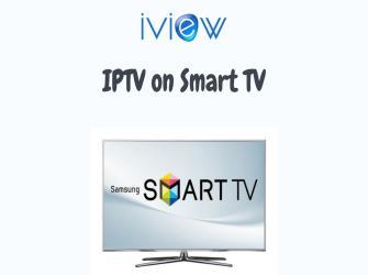 iptv-on-smart-tv