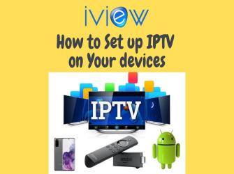 set-up-iptv-on-your-device